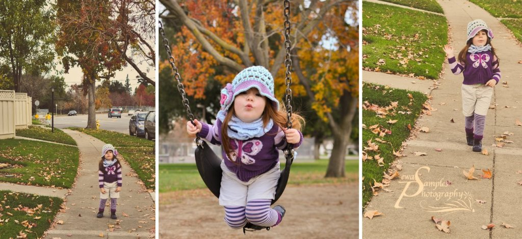ewa samples, toddler photography, san jose 2