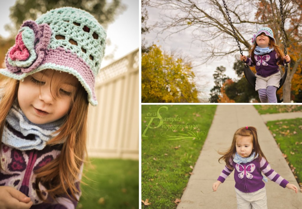 ewa samples, toddler photography, san jose 4