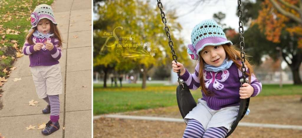 ewa samples, toddler photography, san jose