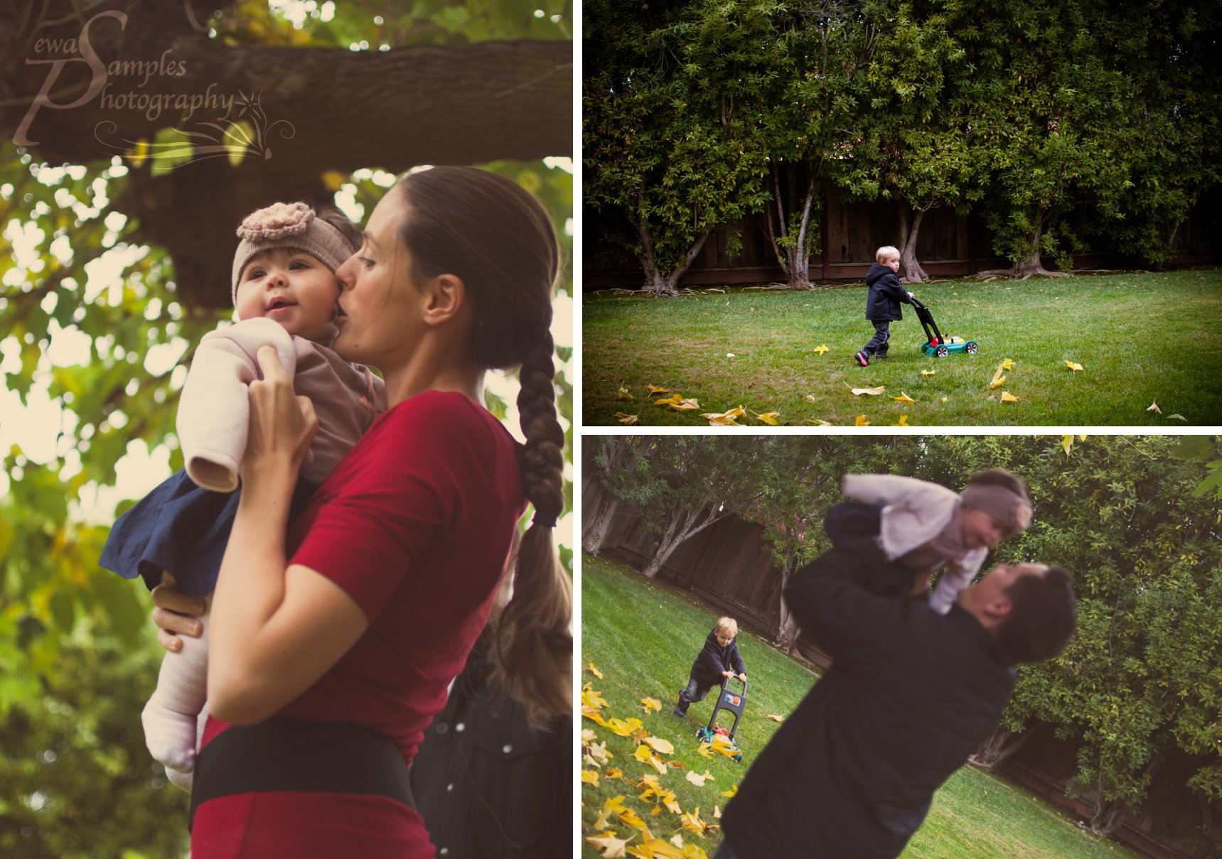 ewa samples, family session, mountain view, CA,3