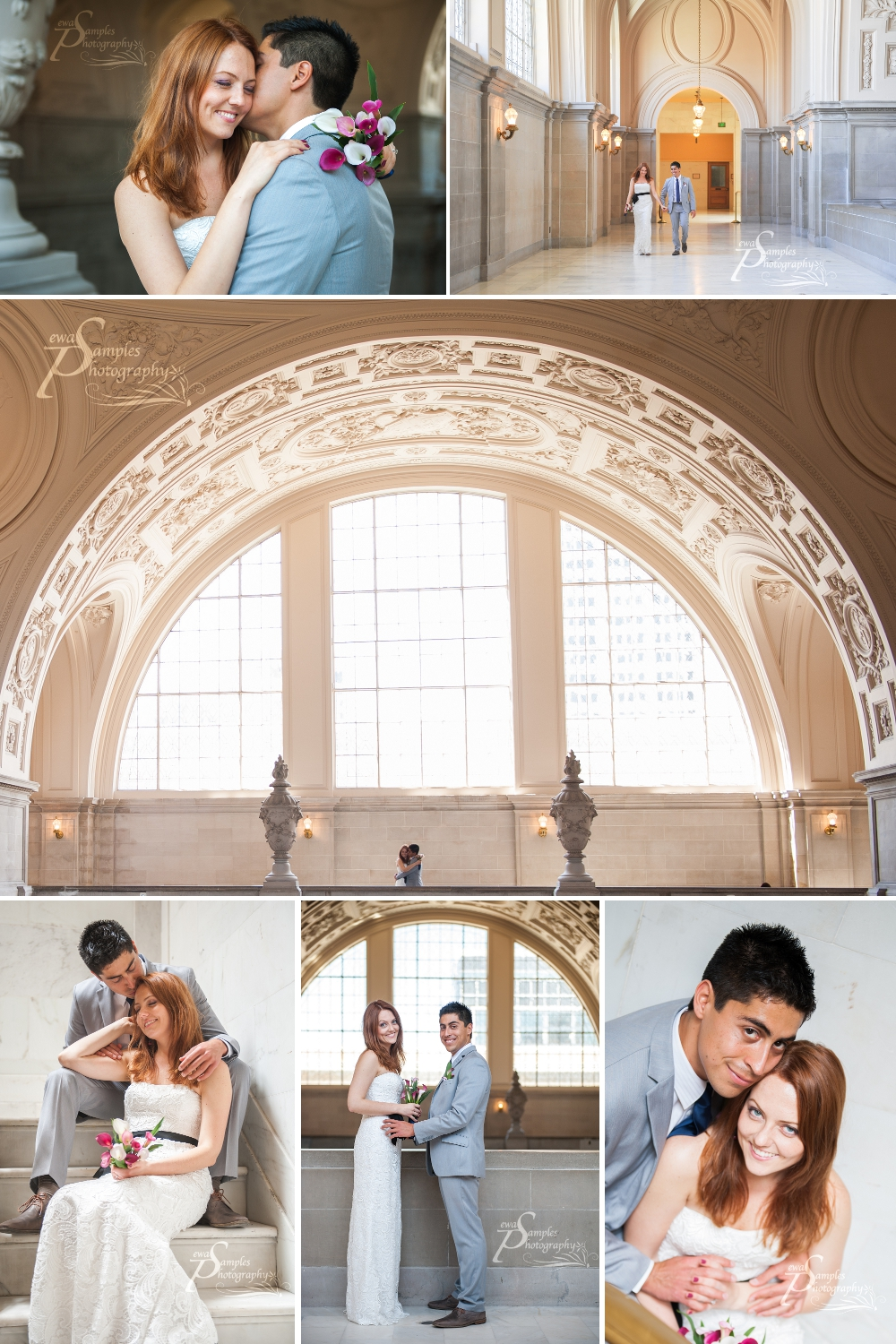 san_francisco_city_hall_wedding_photography_ewa_samples