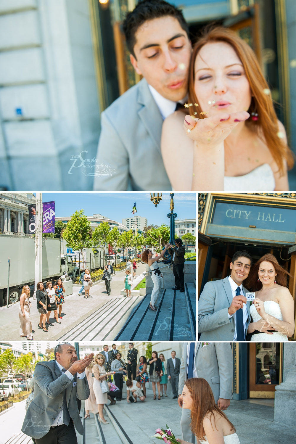 wedding_photography_san_jose_san_francisco_bay_area_ewa_samples_confetti