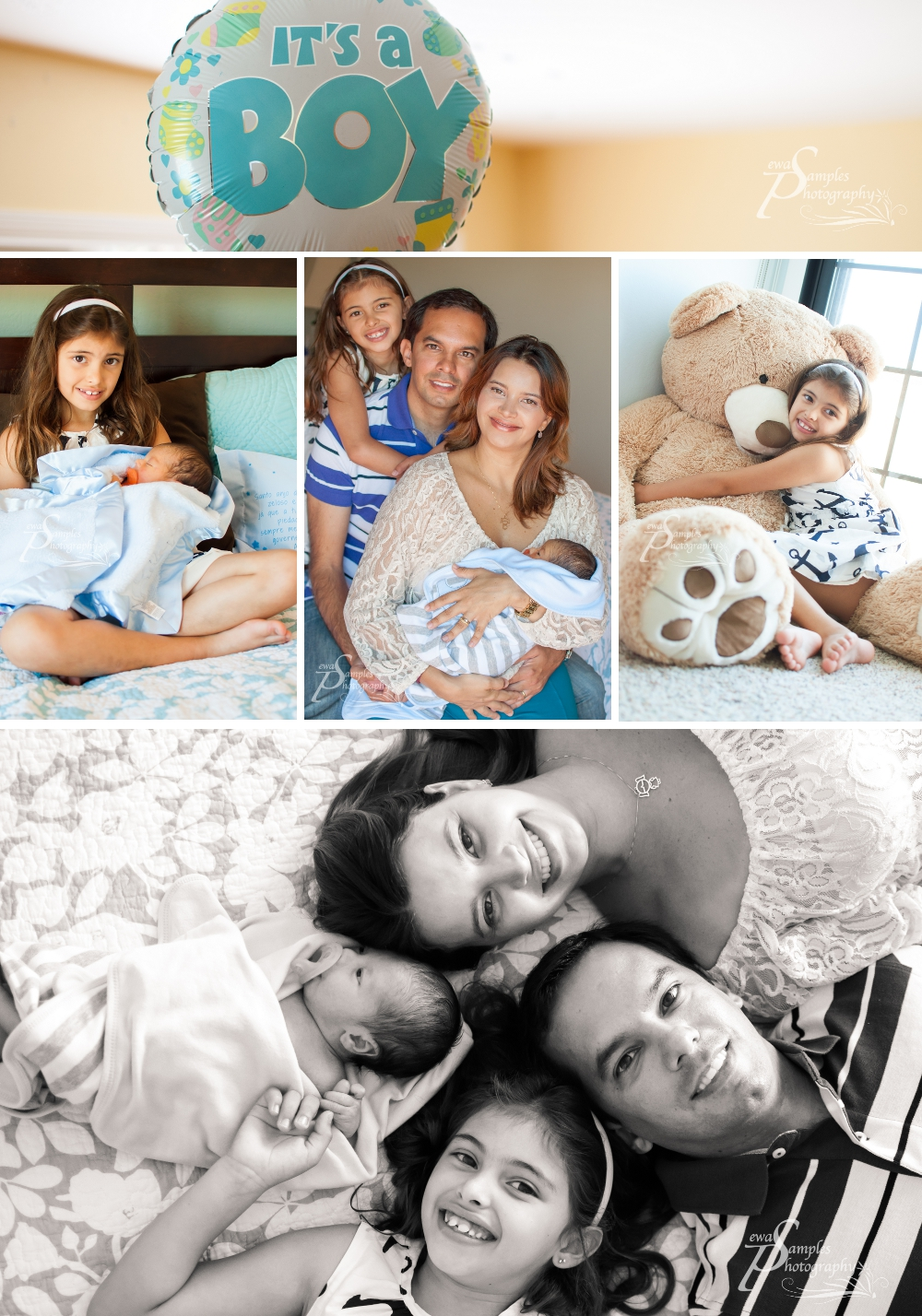 newborn-maternity-combo-session-san-jose-bay-area-ewa-samples-1