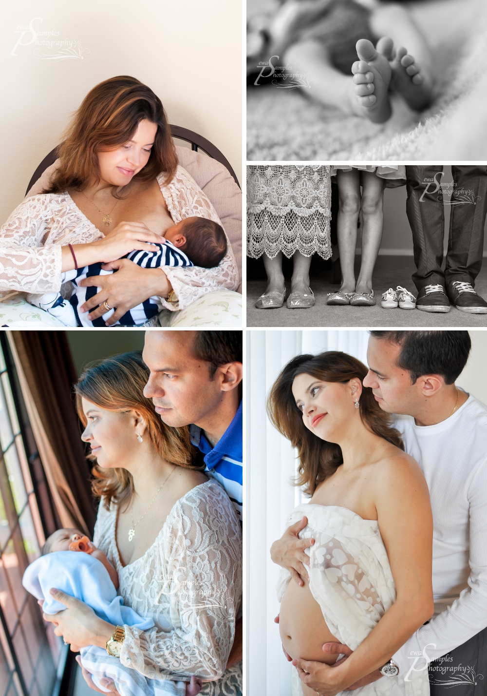 newborn-maternity-combo-session-san-jose-bay-area-ewa-samples