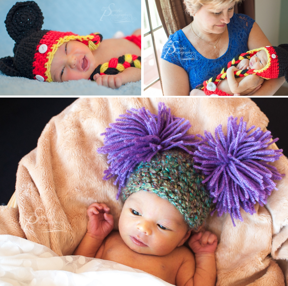 newborn-session-san-jose-bay-area-ewa-samples