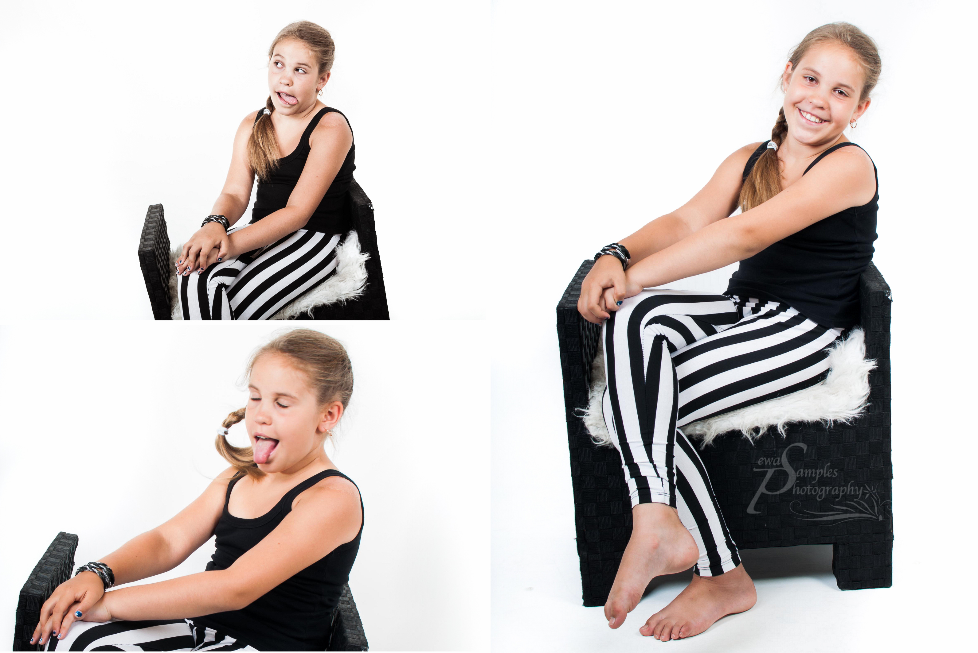 studio-portrait-photography-san-jose-bay-area-ewa-samples-1