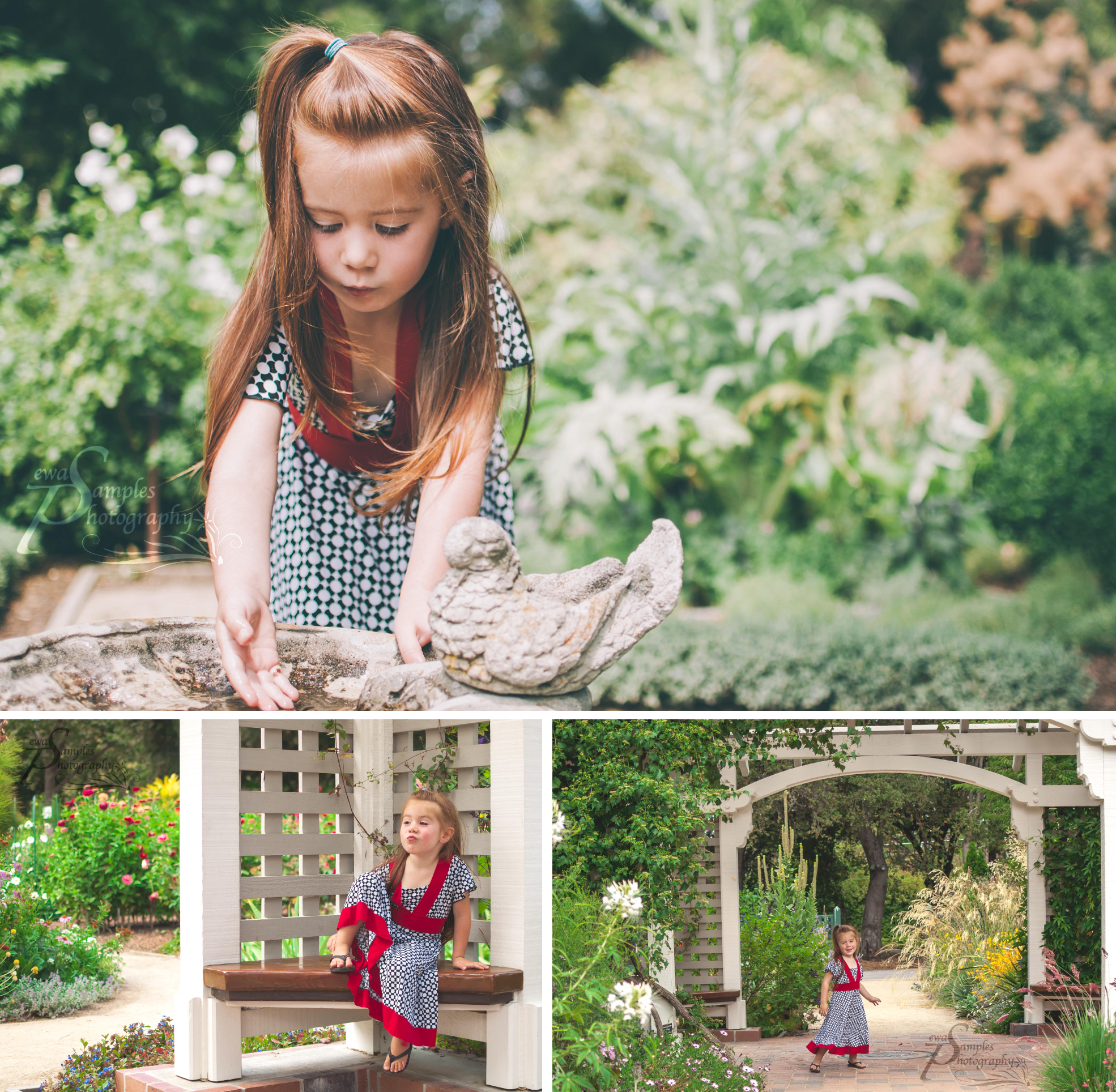 sisters_photo_session_elisabet gamble garden_ewa_samples_photography
