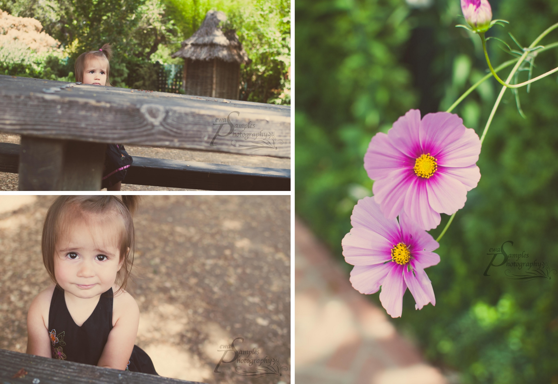 sisters_photo_session_elisabet gamble garden_ewa_samples_photography_1